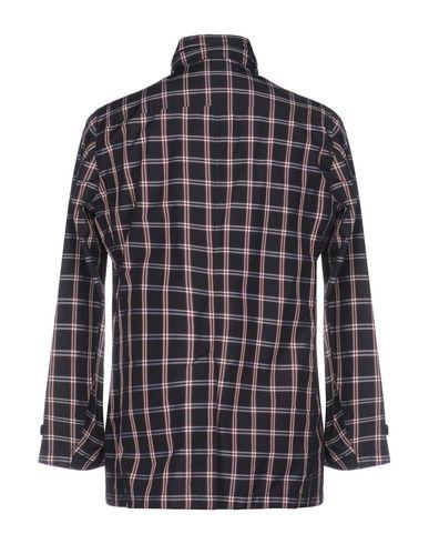 Rabatt populär FAY Lange Jacke Kaufen Sie preiswerten Auftrag Ia5GGKpQ