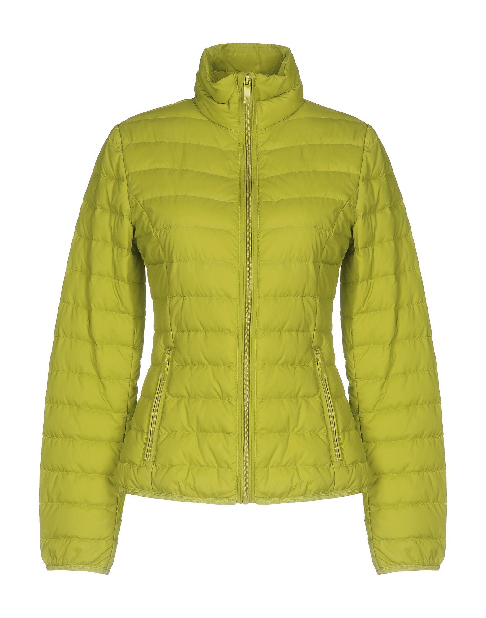 Piumino Armani Jeans Donna - Acquista online su 9Fsj90Qf