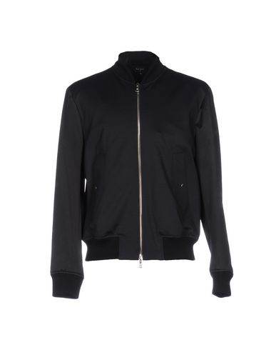 Ps By Paul Smith Bomber   Coats & Jackets U by Ps By Paul Smith