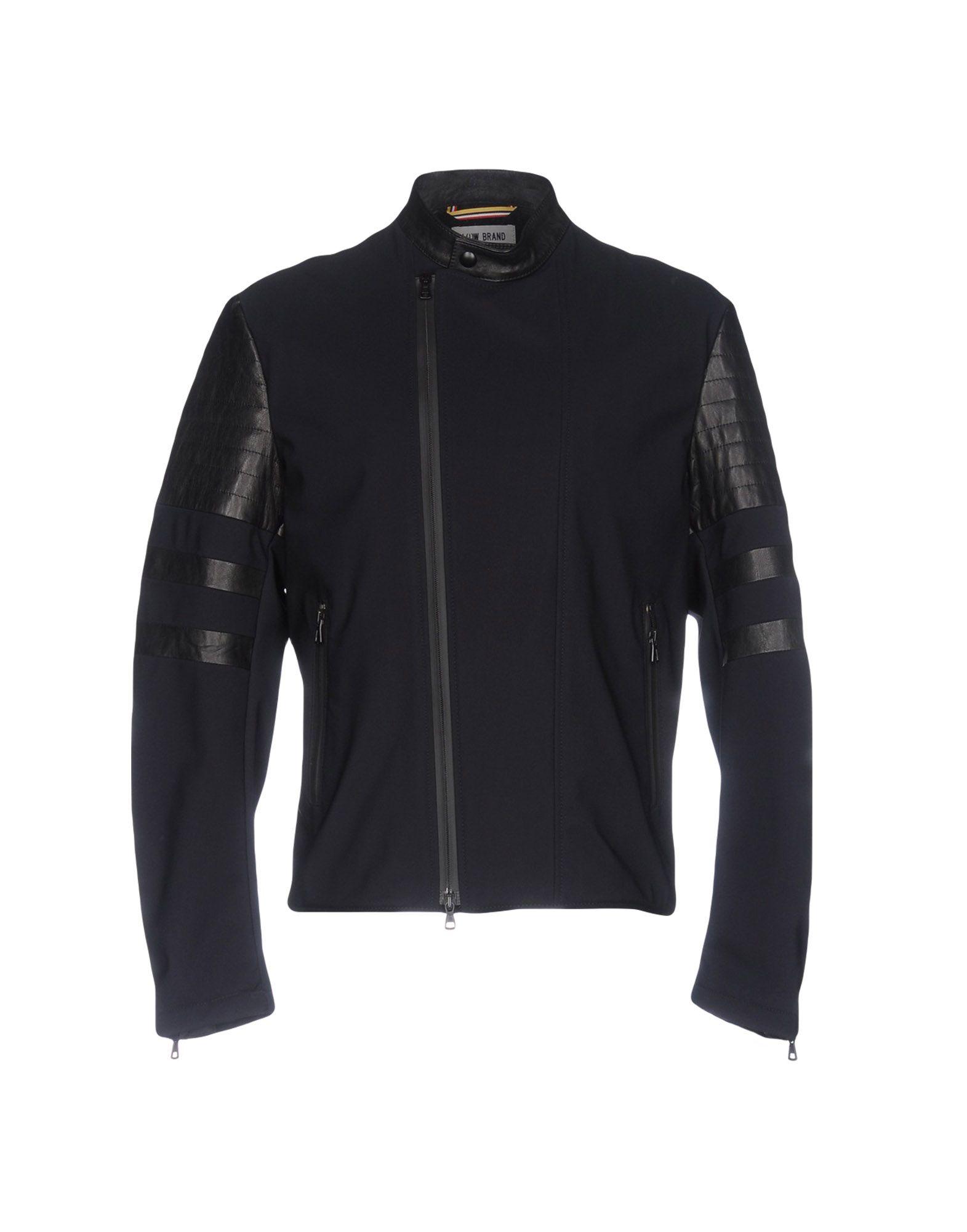 Biker Low Brand Uomo - Acquista online su
