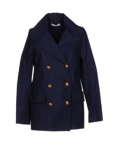 SESSUN - Full-length jacket