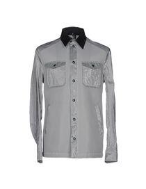 ALLEGRI - Jacket