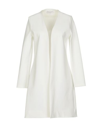 CHRISTIES À PORTER - Full-length jacket