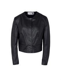 8 - Jacket