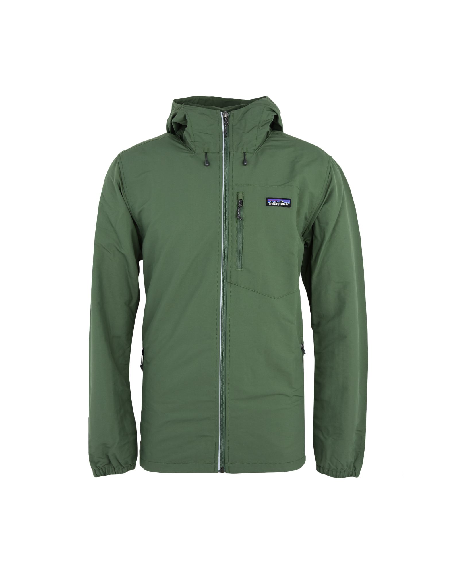 Giubbotto Patagonia Ms Tezzeron Jacket - Uomo - Acquista online su