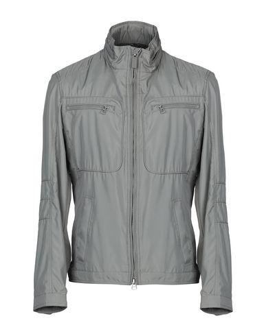 5c9d54cf508 Geox Jacket - Men Geox Jackets online on YOOX United States - 41694882QT