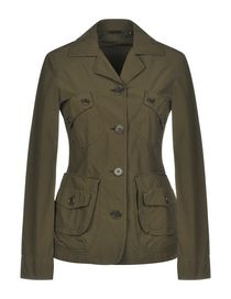 b8d104ae Aspesi Women - shop online clothing, jackets, coats and more at YOOX ...