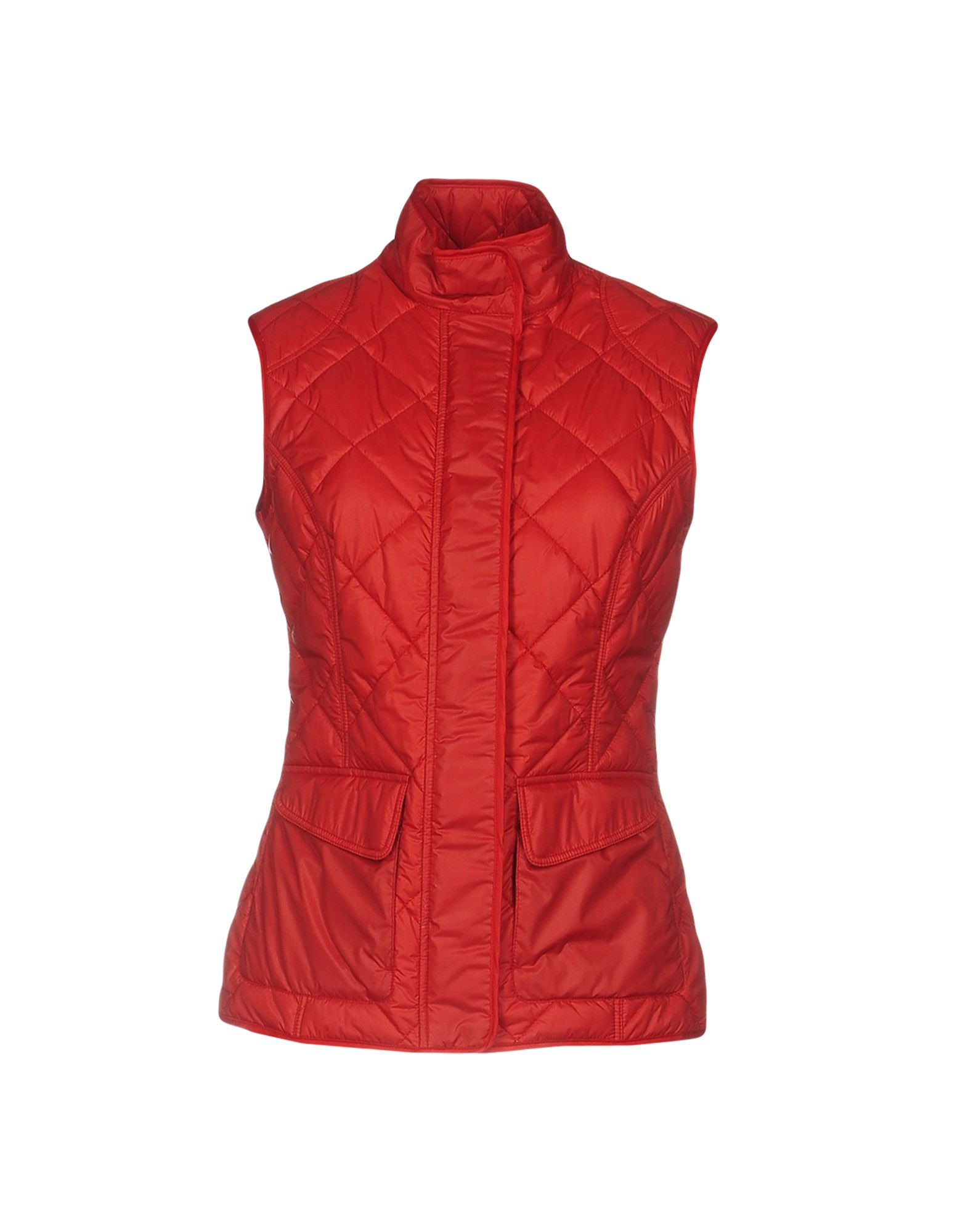 Gilet Matchless Donna - Acquista online su oaQgvG