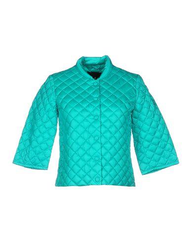 313 TRE UNO TRE - Down jacket