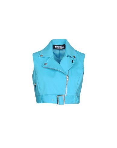 JEREMY SCOTT - Jacket