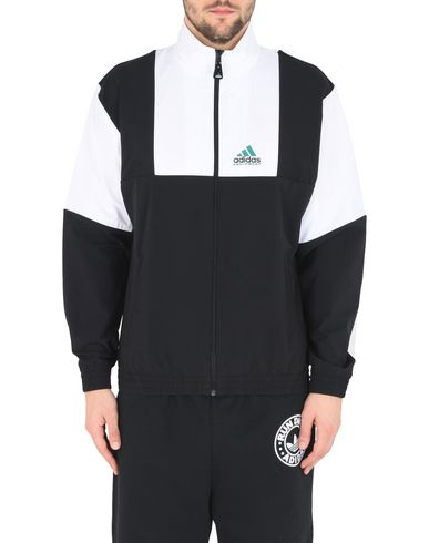 Tt Jacke Adidas Eqt 1to1 Herren Originals Jacken JK31TlFc