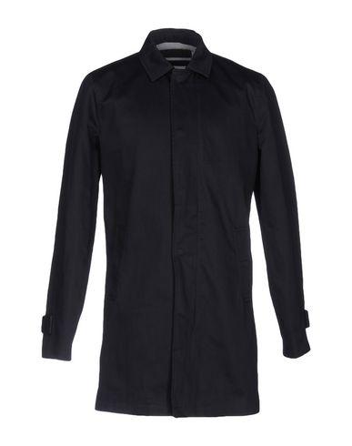 Verkauf Beste Preise ONLY & SONS Lange Jacke Günstige Mode-Stil Günstigster Preis Räumung Real Footaction günstig online xUAGMvOyY