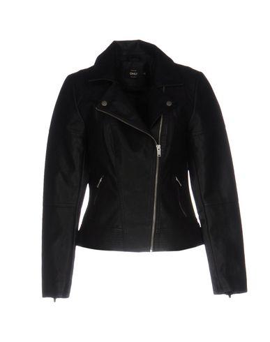 ONLY - Biker jacket