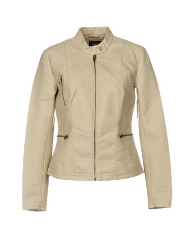 only jacket women only jackets online on yoox canada 41696125