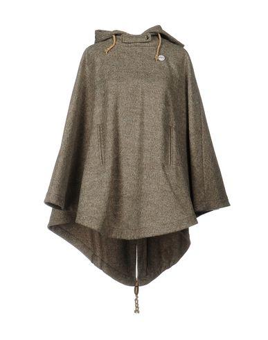 EQUIPE' 70 - Cloak