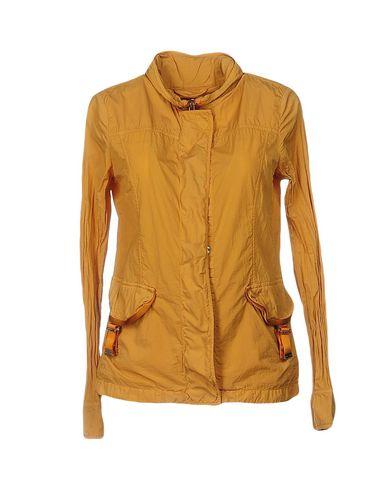 peuterey jacket online