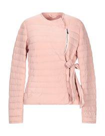 Peuterey Γυναίκα - Αγόρασε τζάκετ και φορέματα online από το YOOX 38002aecb76