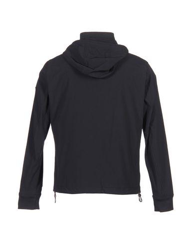 utløp Eastbay Armani Jeans Jakke billig salg utsikt fabrikken salg gratis frakt engros-pris tw8GYG