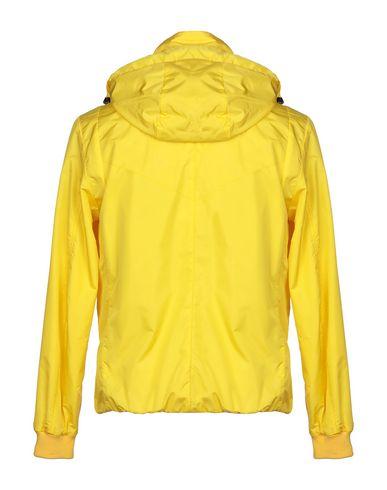 30%OFF Peuterey Jacket - Men Peuterey Jackets online Men Clothing ZO4O12mt