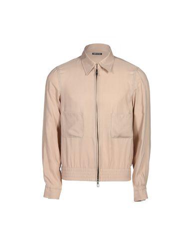 1b560227c4ef Giorgio Armani Jacket - Men Giorgio Armani Jackets online on YOOX ...