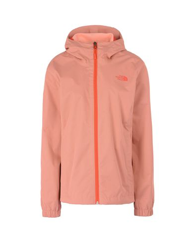 Giubbotto The North Face W Quest Jacket 2L Dryvent Waterproof ... d9e86a2af707