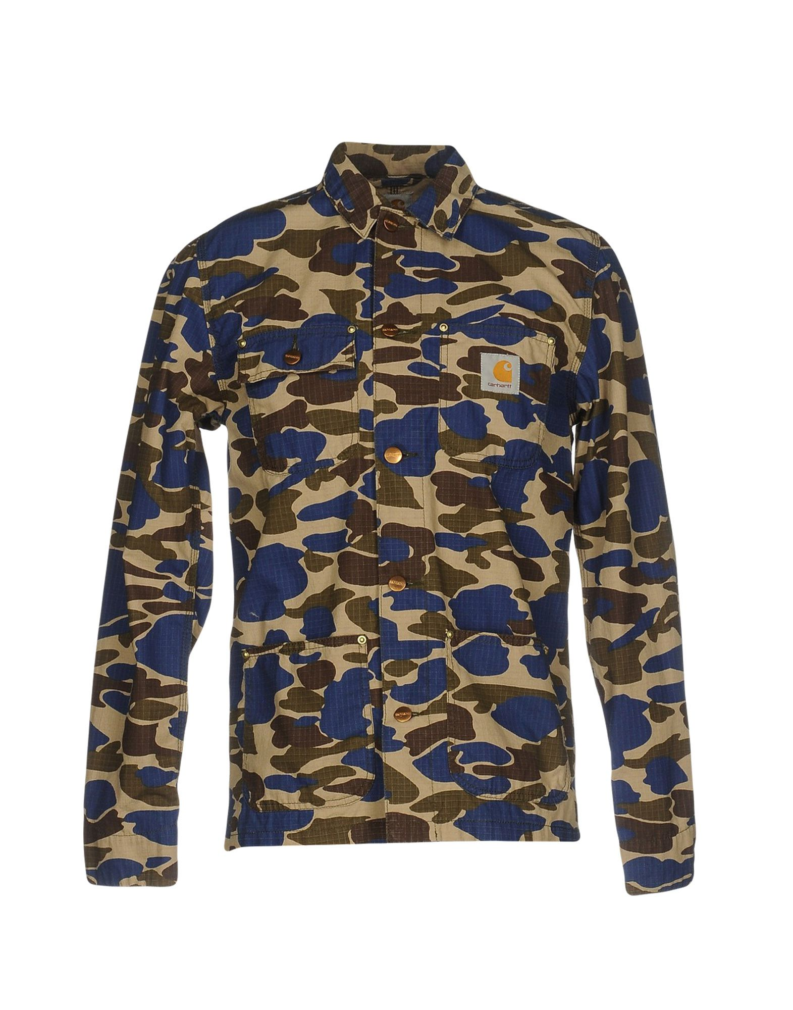 743da290c26 carhartt-nimbus-windbreaker-camo-1130-medium-1 chaqueta carhartt camuflaje