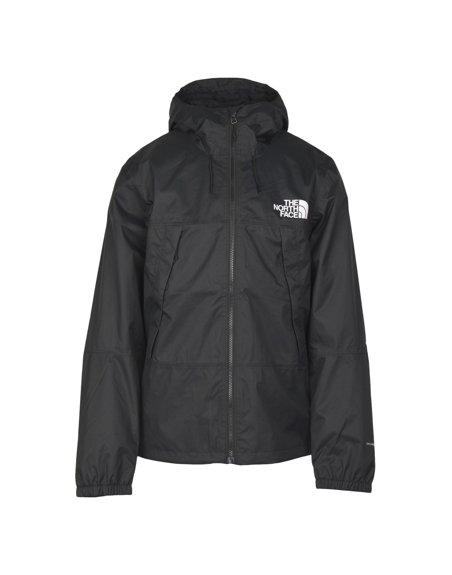 Giubbotto The North Face M  1990 Mountain Q Jacket Dryvent - Uomo - Acquista online su