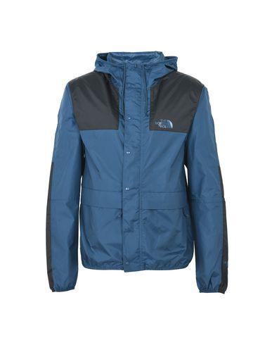 Kauf THE NORTH FACE M MOUNTAIN JACKET 1985 SEASONAL CELEBRATION Jacke Bunt gefärbt Kaufen Sie günstige erstaunliche Preis Rabatt Großhandelspreis 9Q0Tec