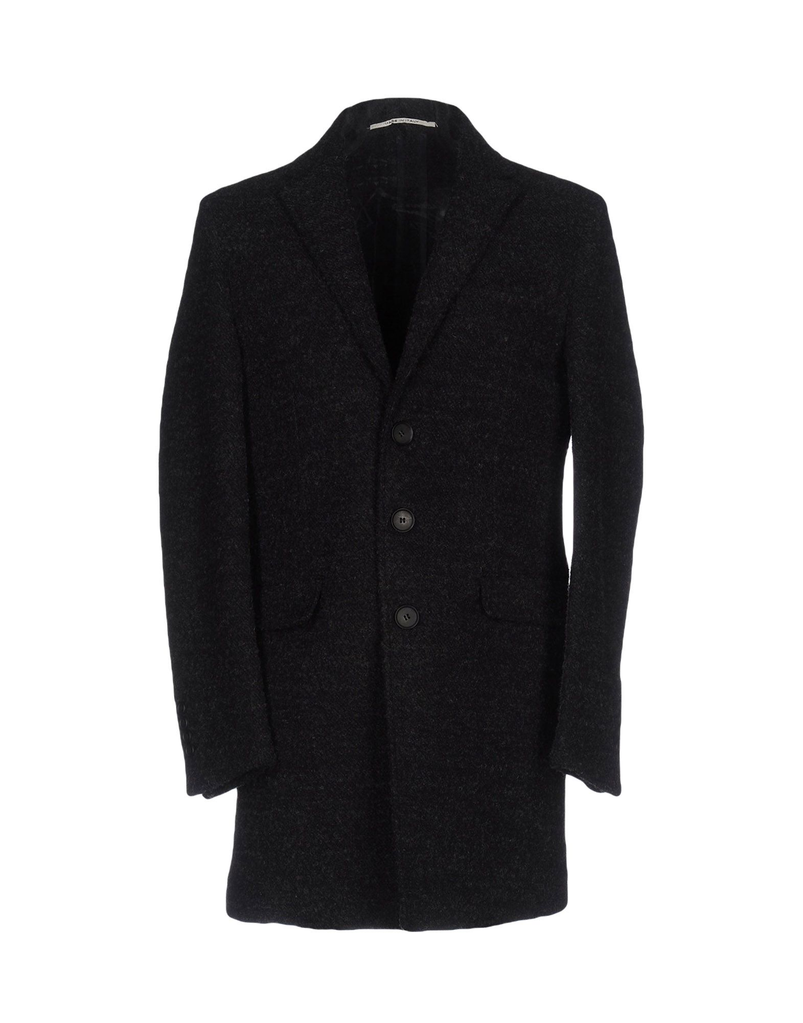 Cappotto Exibit Donna - Acquista online su