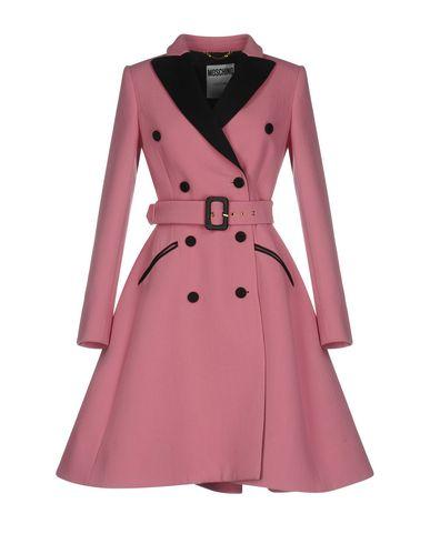 MOSCHINO COUTURE - Coat
