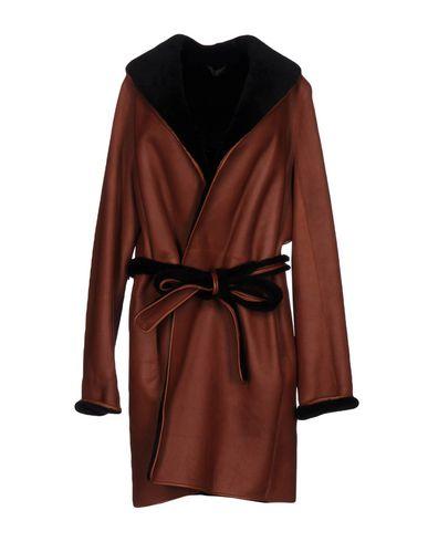 THE ROW - Coat