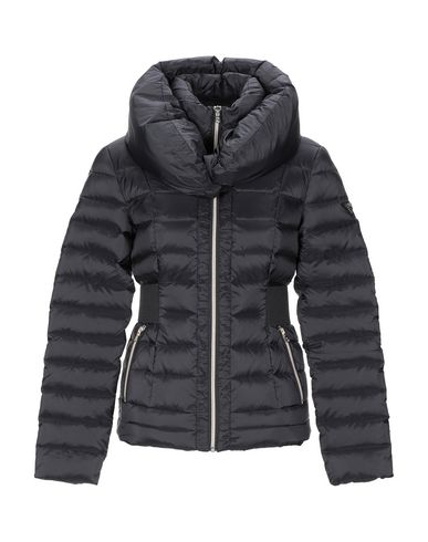 GUESS - Steppjacke