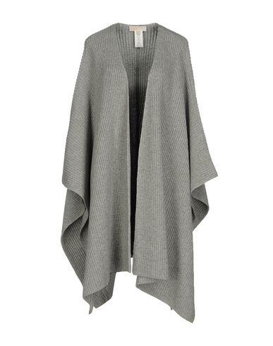 Michael Michael Kors Cape   Coats & Jackets D by Michael Michael Kors