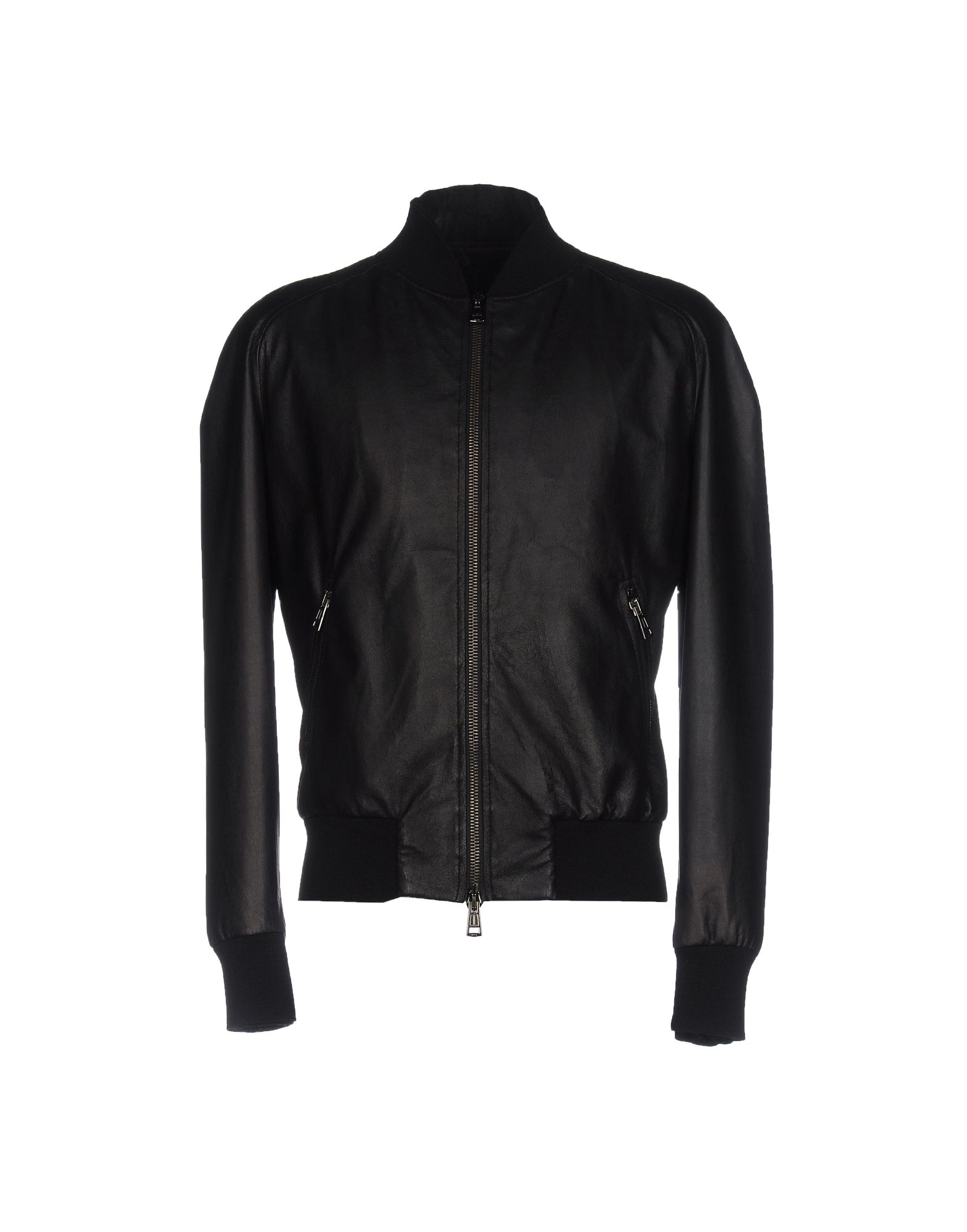 Bomber Tom Rebl Donna - Acquista online su