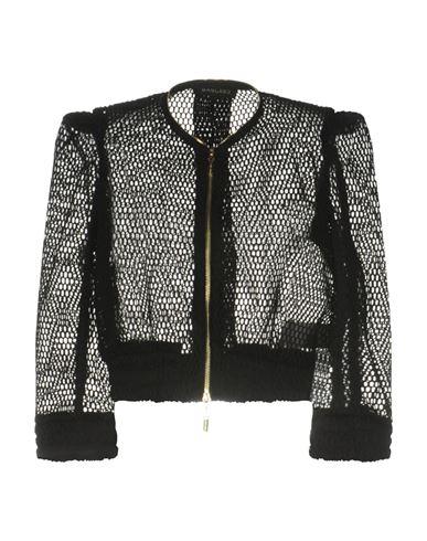 MANGANO - Jacket