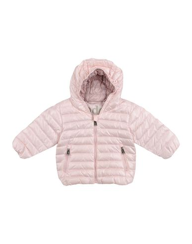 dcae166ba359 Add Down Jacket Girl 0-24 months online on YOOX Hong Kong
