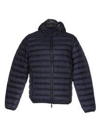 brand new 64855 6396c Piumino Scout Uomo - Acquista online su YOOX - 41796209