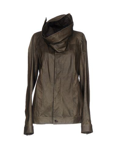 Интернет магазин куртки rick owens костюм двойка женский с юбкой купить