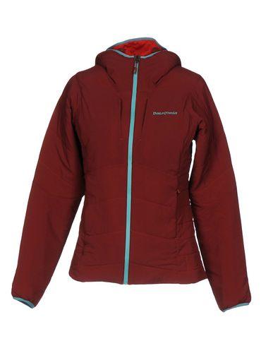 PATAGONIA - Jacket