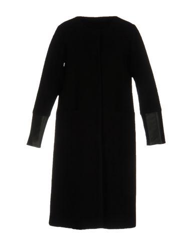Coat Coats On Dominioundici Online Yoox Women sQtdChr