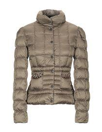 online retailer 82d34 b7a36 Saldi Fay Donna - Acquista online su YOOX