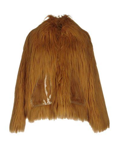 MM6 by MAISON MARGIELA - Faux fur