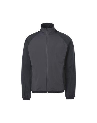 Soft Shell Black Jacket Blouson Rh WzTvqwcqHn