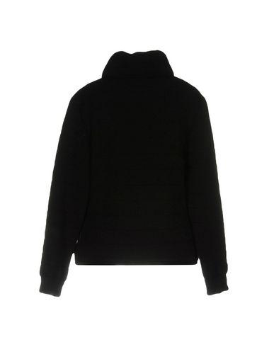 ANNA RACHELE JEANS COLLECTION Jacke Spielraum Neue Stile Verkauf Viele Arten Von Mit Paypal Zu Verkaufen zCaBjhsN