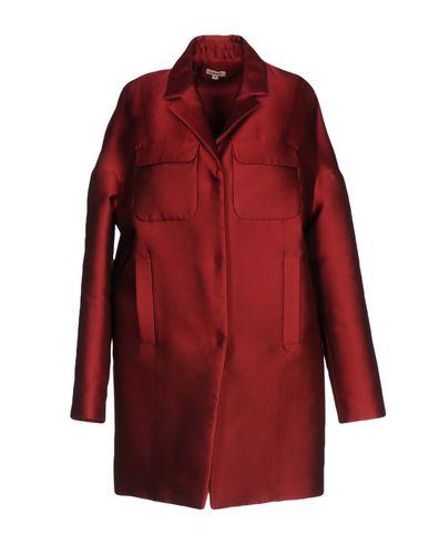 P.A.R.O.S.H. - Coat
