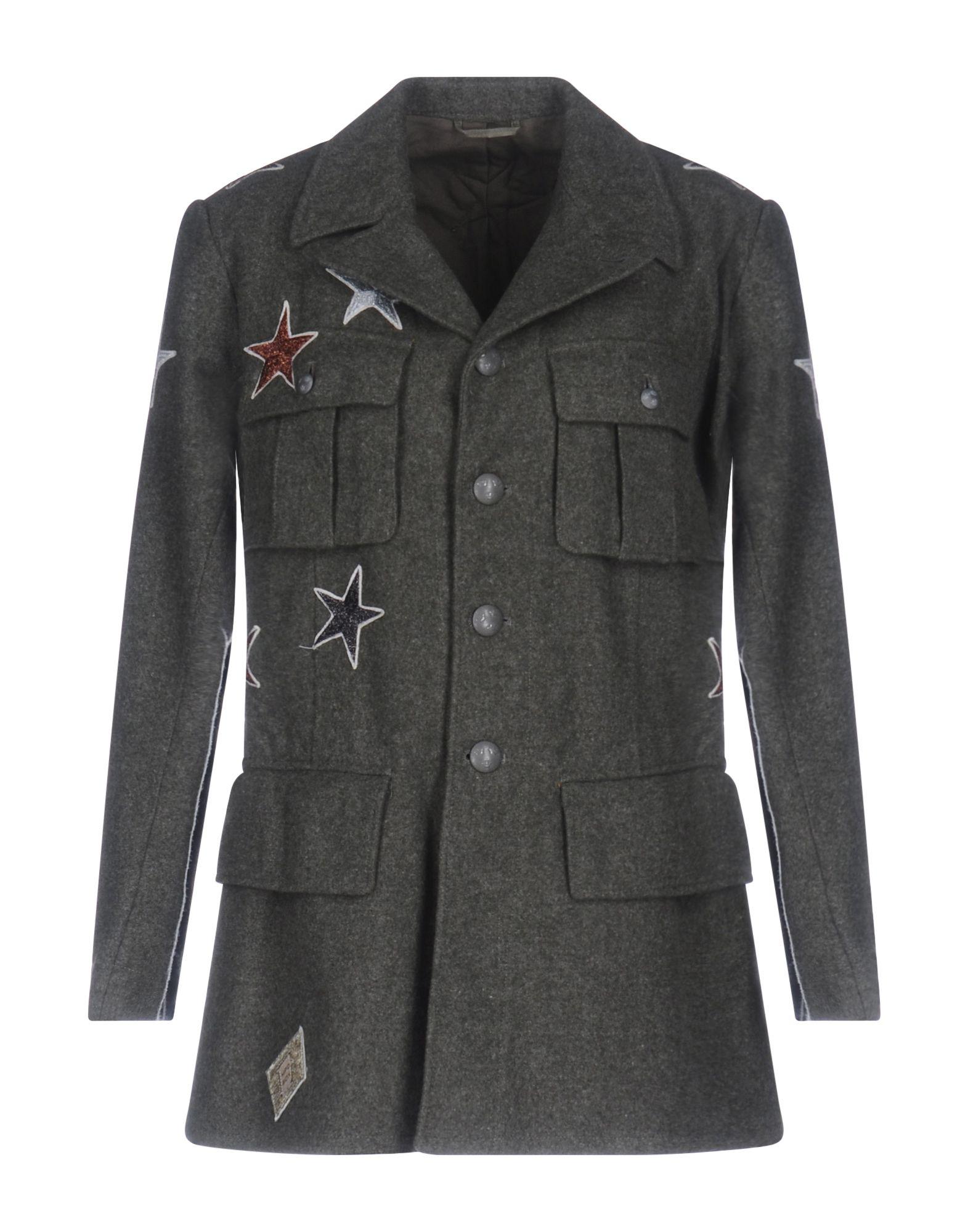 Cappotto Mpd Box Donna - Acquista online su