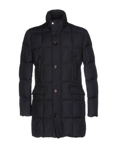 new products ca32d ee498 Verri Jacket Men Verri Jackets Online On Yoox United States ...