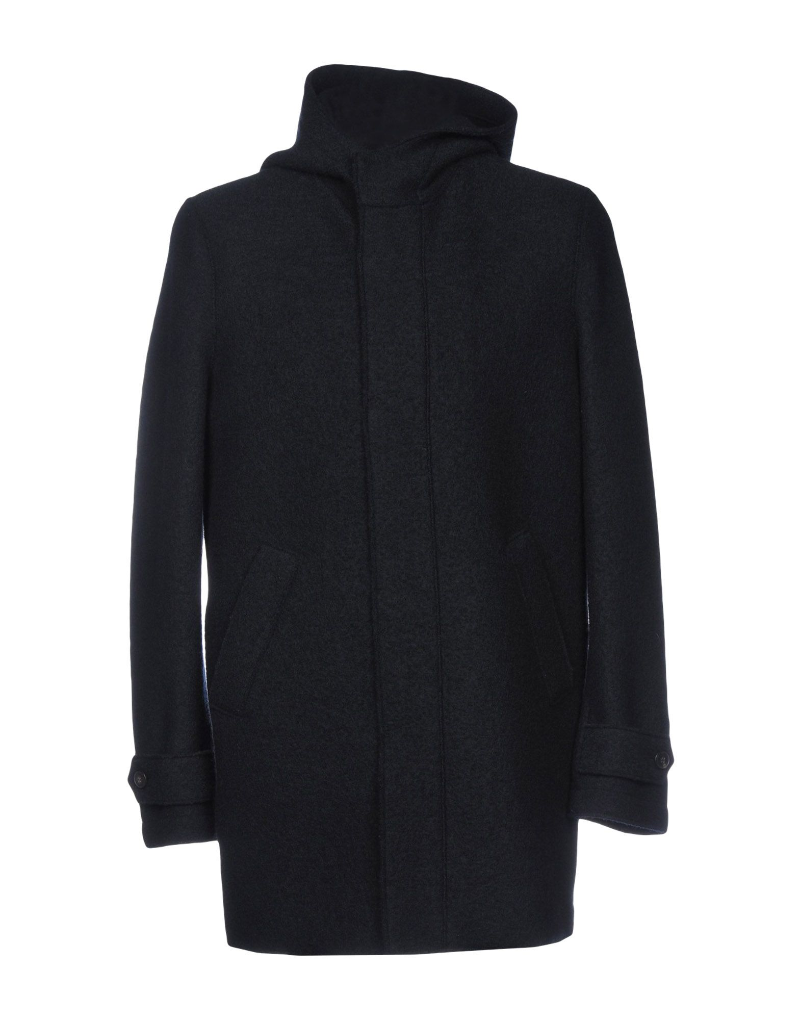 Cappotto Harris Wharf London Donna - Acquista online su