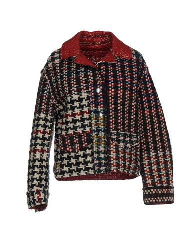 Isabel Marant Blazer - Women Isabel Marant Blazers online on YOOX United States - 41703313NM