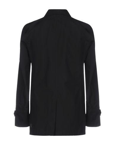 Herno Full-Length Jacket - Men Herno Full-Length Jackets online Men Clothing pqd2OUrs 70%OFF